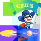 忻州网络公司
